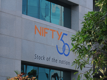 Nifty-BCCL
