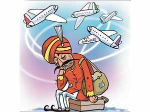 Air-India-disinvestment-bccl
