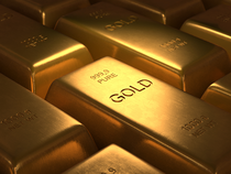 Gold3-Thinkstock