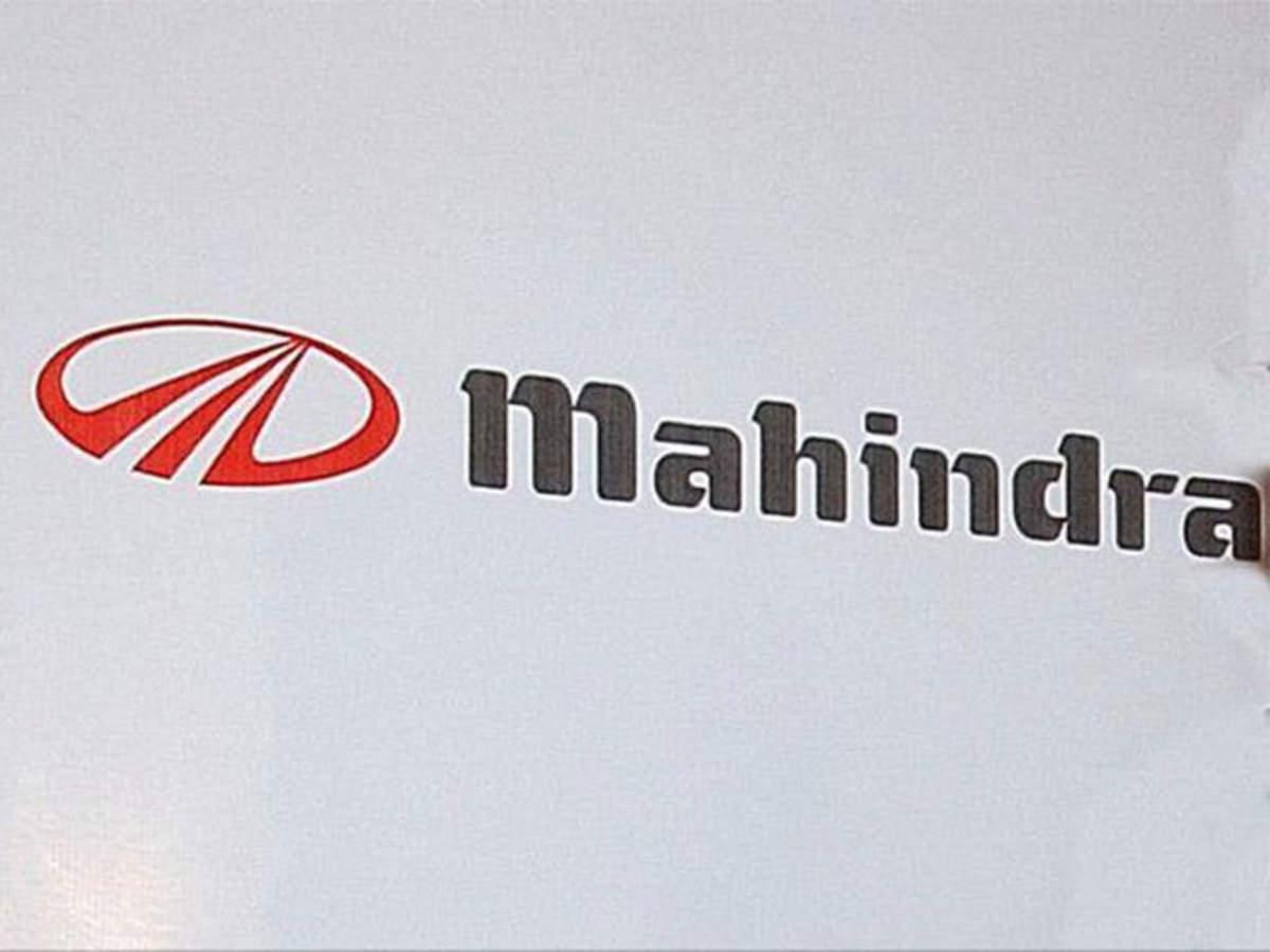 Mahindra & Mahindra: M&M to return to China, tap $25-billion