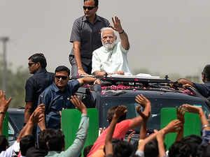 Maoists plotted Rajiv Gandhi-like assassination of PM Modi: Pune police to court