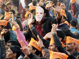 BJP-rally-bccl