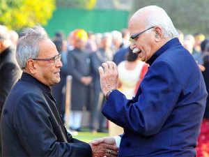 Advani-Pranab-bccl