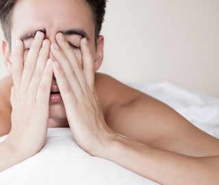 Having sleepless nights? Irregular snooze time can trigger diabetes