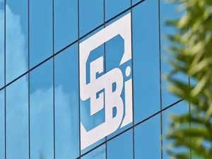 Sebi probe into co-location case nearing end; NSE, select brokers face stringent action
