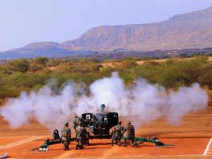 Artillery-gun-bccl