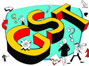 Working to rationalise GST rates: Shiv Pratap Shukla, MoS Finance