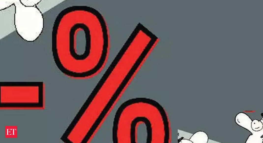 Syndicate Obc Bank Of India Raise Rate By Up To 015 The