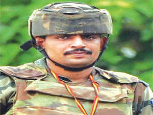army-BCCL
