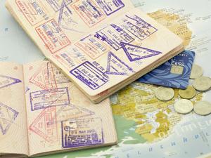 foreign-travel-thinkstock