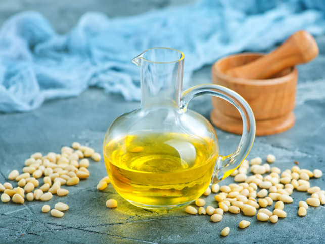 canola oil1_ThinkstockPhotos
