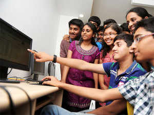 student-results-bccl