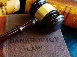 bankrup-Agencies