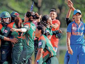 indiawomencricket-PTI