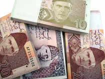 Pakistan-rupee---TS