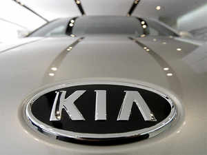 Kia-motors-AP