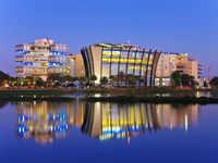 Bengaluru scores over Delhi, Pune; earns top spot with maximum tech job opportunities