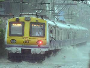 Train-rain-bccl