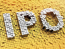 IPO2-thinkstock