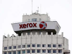 xerox_reuters