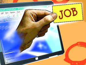 Corporates plan steady hiring in Q3: Survey
