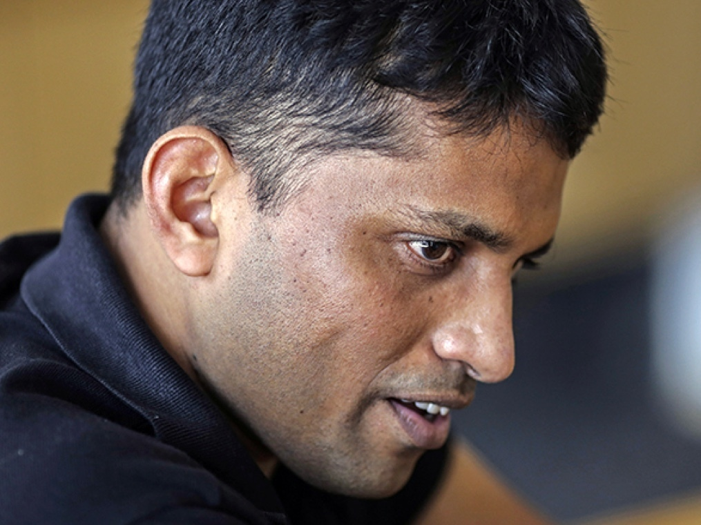 Byju's is growing. But are its customers learning better?