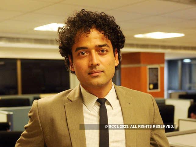 ETP2 04 Adhil Shetty   C Suresh Kumar 4c