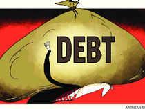 Debt---bccl-2