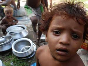 Malnutrition-BCCL