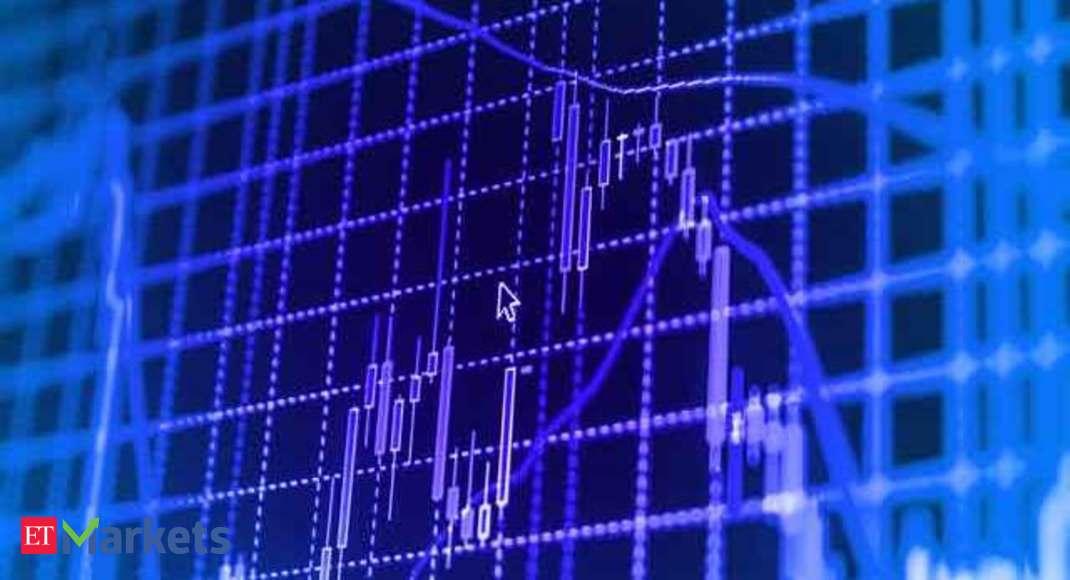 Sadbhav Engineering: Stock market update: Capital goods ...