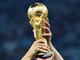 Look who is global brokerages' favourite to win FIFA World Cup