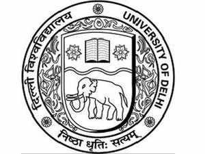 Delhi-university-agencies