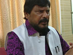 athawale.bccl