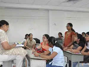 teacher-agencies