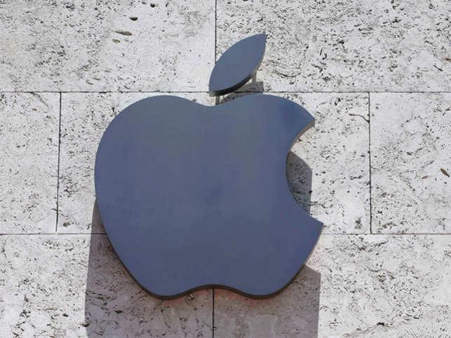 apple-ap