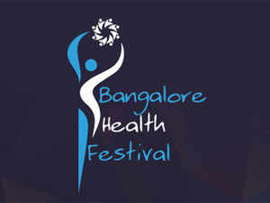 baglorehealthfest-Others