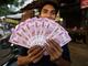 Rupee yet to turn the corner, but RBI may stick to basics