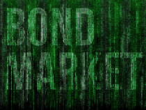Bonds3-thinkstock