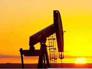 oil-agencies