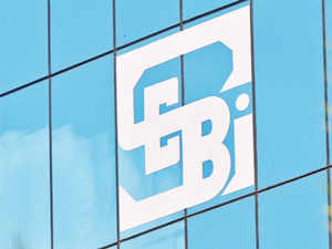 Watch: SEBI panel to mull norms for direct overseas listing of Indian cos