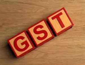 Relief for exporters as govt extends special GST refund drive till June 16