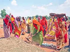 village-women-2-BCCL