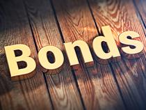 Bonds8-thinkstock