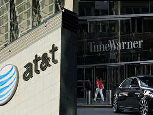 US Judge approves AT&T merger with Time Warner