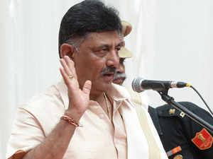 Shivakumar.bccl