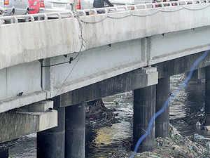 sewage-mysuru-road-bccl