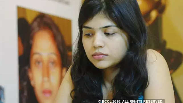 Indian chess star pulls out of Asian Chess Championship over compulsory headscarf rule