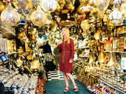 From Las Ramblas to Bahnhofstrasse: A shopaholic's dream itinerary around the globe