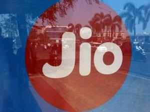 Reliance Jio intensifies data war with 'Double Dhamaka' offer; telecom stocks drop