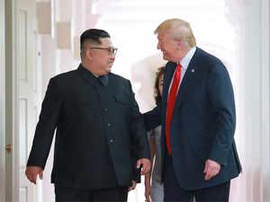 kim-jong-un-and-trump-afp
